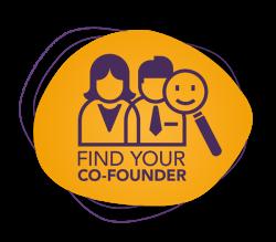 site logo giriş 2